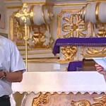 Reze você também o Ofício da Imaculada Conceição