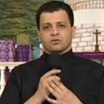 Veja como os libaneses celebram a Semana Santa