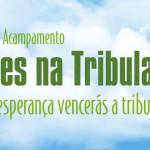 Acompanhe momentos de transformação e libertação com a ajuda de Deus