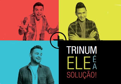 Banda Trinum