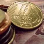 Como administrar as finanças