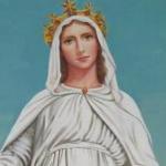 Confira a Festa de Nossa Senhora do Líbano