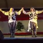 Festa em São Paulo apresenta ao Brasil cultura libanesa