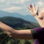 Medite o Ofício da Imaculada Conceição