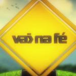 Outra novidade estreia na programação da TVCN