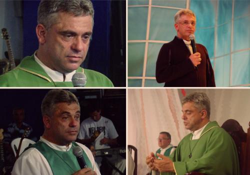 Padre Leo