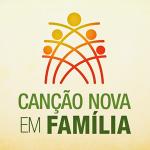 TVCN transmite programação especial à família