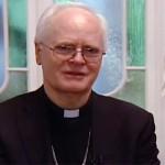Arcebispo comenta o papel do cristão na Copa do Mundo
