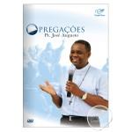 DVD HOMILIA - O SANGUE DE JESUS NÃO FOI EM VÃO