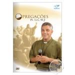 DVD Padre Léo