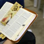Oportunidades de prosperar a relação com Deus