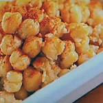 Restaurante resgata a gastronomia libanesa no Brasil