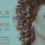 TV Canção Nova exibe show de lançamento da cantora Juliana de Paula