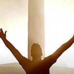 Dom de Cura e de Discernimento do Espírito