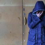 Drogas e violência, os impactos na sociedade e nas famílias
