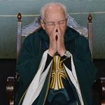 Encontre-se com Cristo assistindo as pregações especiais da semana