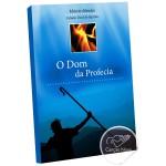 Livro O dom da Profecia