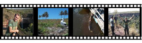 Programa Preservação Ambiental