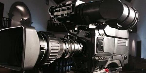 TV Canção Nova completa 25 anos de fundação