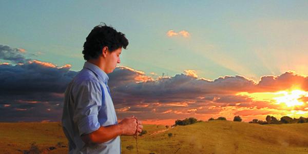 Resultado de imagem para A fé, a oração e o milagre caminham juntos