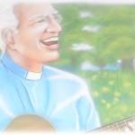 Canção Nova encontro de vocações