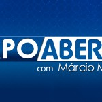 Entrevistas exclusivas com Angela Abdo e Fernando Gomes
