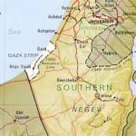 O drama do Oriente Médio