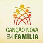 """Canção Nova em Família: """"Sua vida nosso projeto"""""""