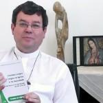 A missão dos cristãos leigos e leigas na Igreja e sociedade