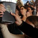 Bíblia: A Palavra de Deus