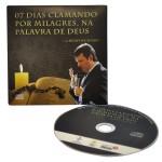 CD 7 Dias Clamando por Milagres, na Palavra de Deus
