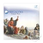 CD HOMILIA - SEMEAR A PALAVRA DE DEUS NA FAMILIA