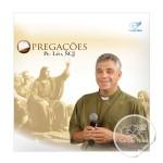 CD PALESTRA - A LEI DO SENHOR É LUZ PARA OS MEUS PASSOS
