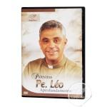 DVD PALESTRA - BUSCAI AS COISAS DO ALTO