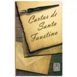 Livro Cartas de Santa Faustina