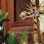 O papel sócio-político da Igreja na Terra Santa
