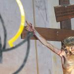 Pastoral da Sobriedade resgate-se para uma vida melhor