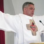 Vida íntima, Penhor de Comunhão Espiritual