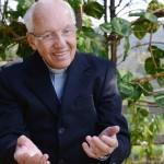 A missão Canção Nova é reconhecida pela evangelização