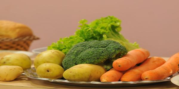 Aditivos alimentares e suas influências