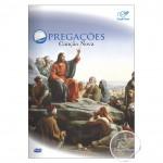 DVD PALESTRA - O AMOR VENCENDO OS MEDOS
