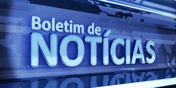 Jornalismo Canção Nova no segundo turno das eleições 2014