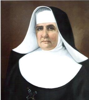 Madre Assunta Marchetti