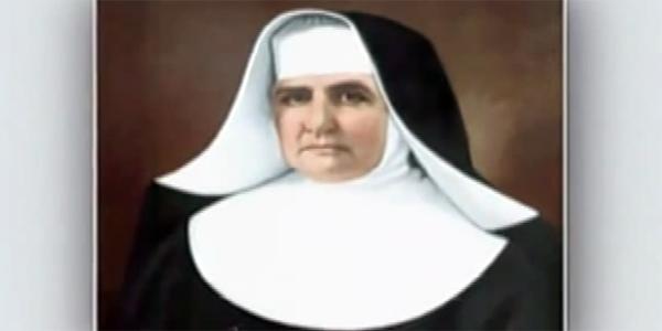 Madre Assunta, nova beata da Igreja