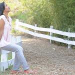 Pregações que nos fazem crescer em santidade
