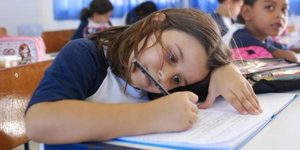 Depressão infantil conheça suas causas e tratamentos