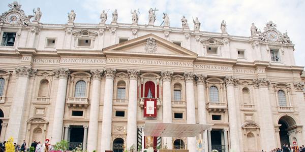 Dom Odilo comenta importância histórica do Concílio Vaticano II