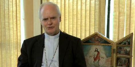 Dom Odilo reflete sobre Finados e dia de Todos os Santos