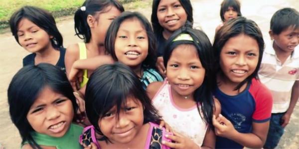 Expectativa para a primeira missão da CNBB na Amazônia