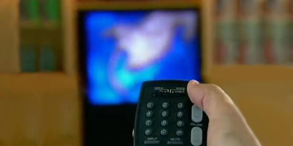 Fim de semana é na TV Canção Nova